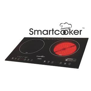 Sugawa Induction Cooker With Free Gift