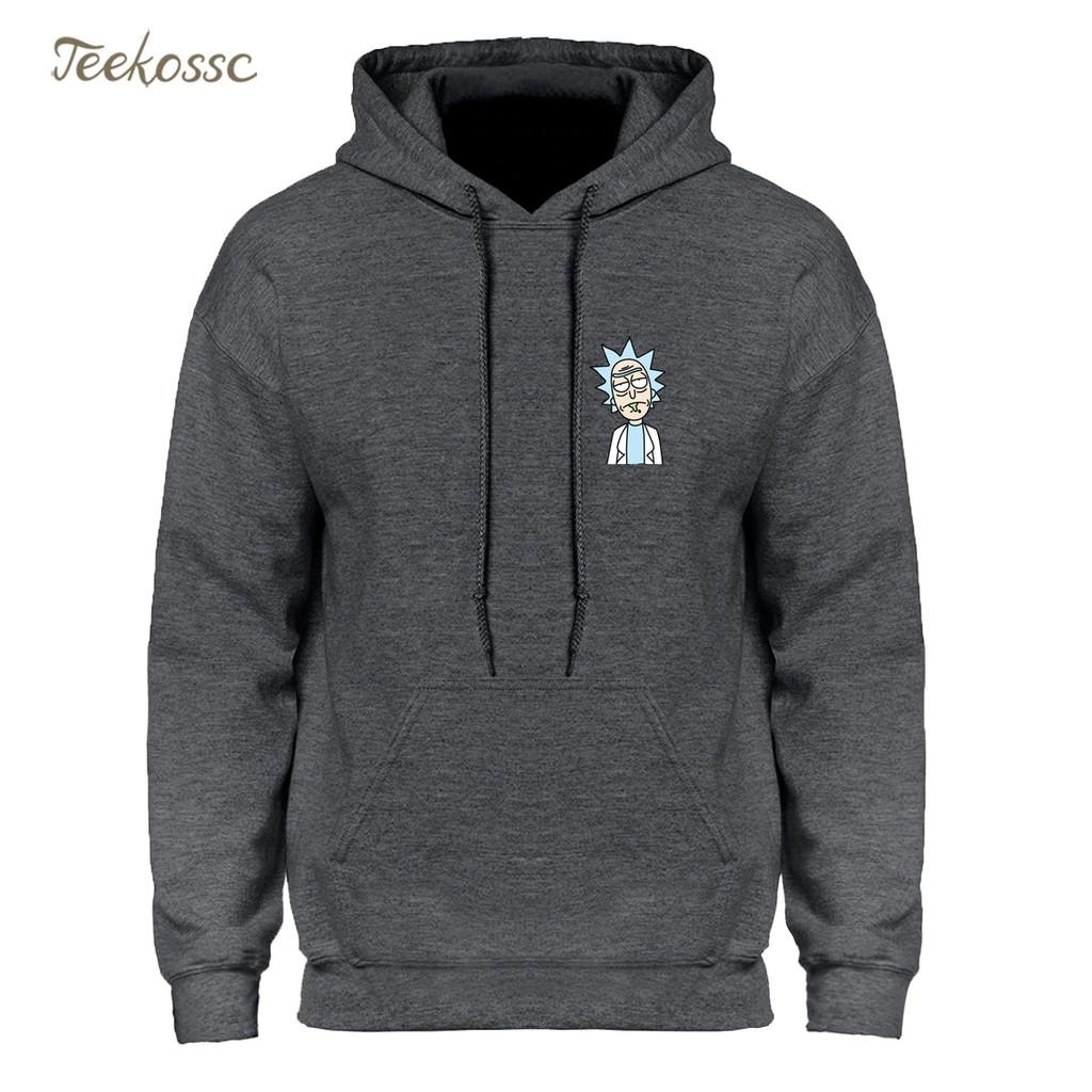 ab5cbd49eb2d 2019 New Men Hoodies Travis Scott Astroworld Wish You Were Here Sweatshirt    Shopee Malaysia
