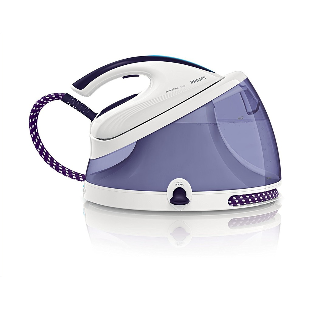 Explore Philips Iron Product Offers And Prices Shopee Malaysia Hd 1172 Dry