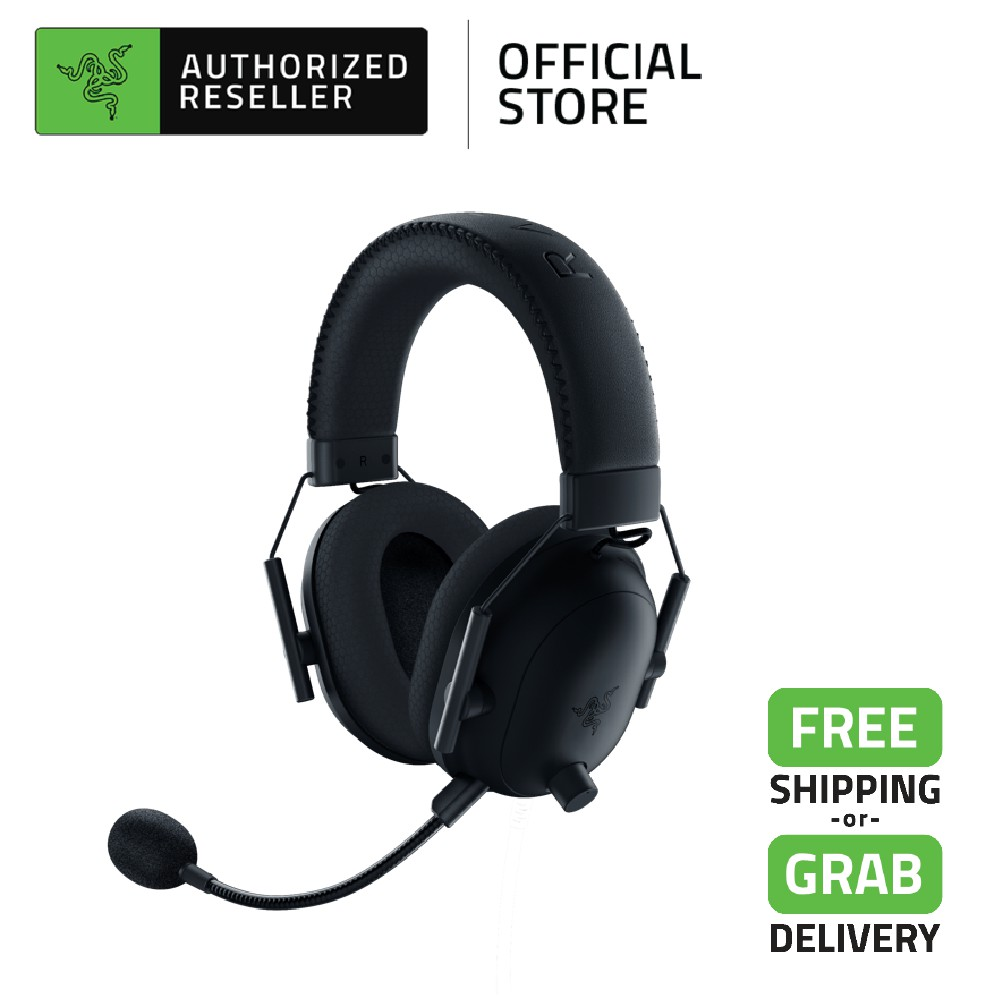 Razer BlackShark V2 Pro Esports Wireless Gaming Headset