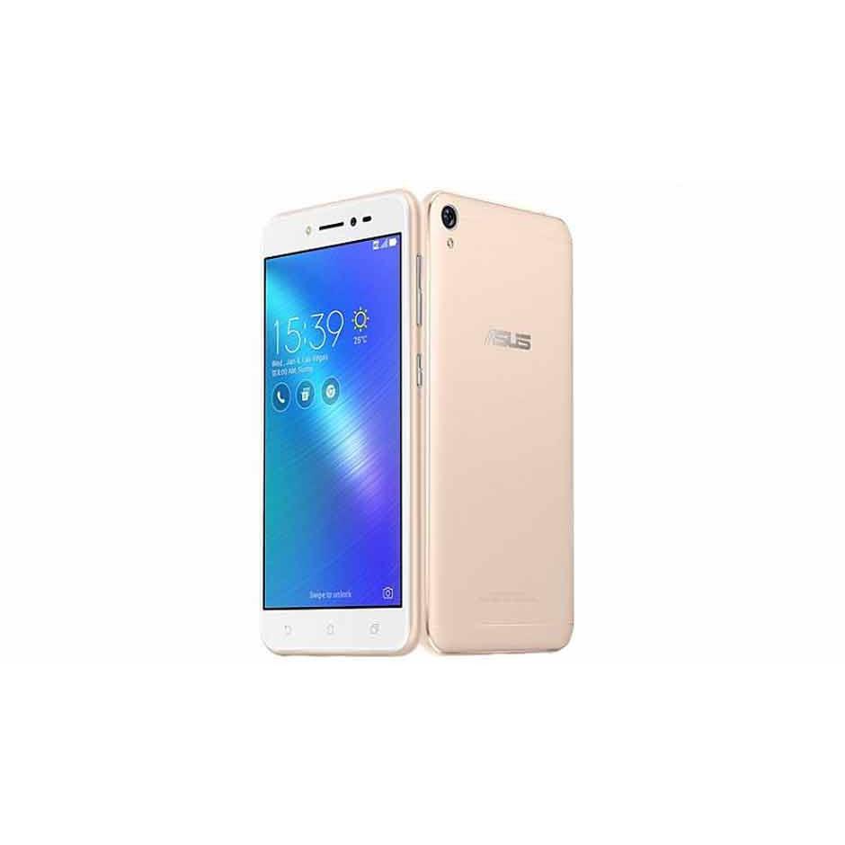 original asus zenfone live zb501kl 2 16gb smartphone