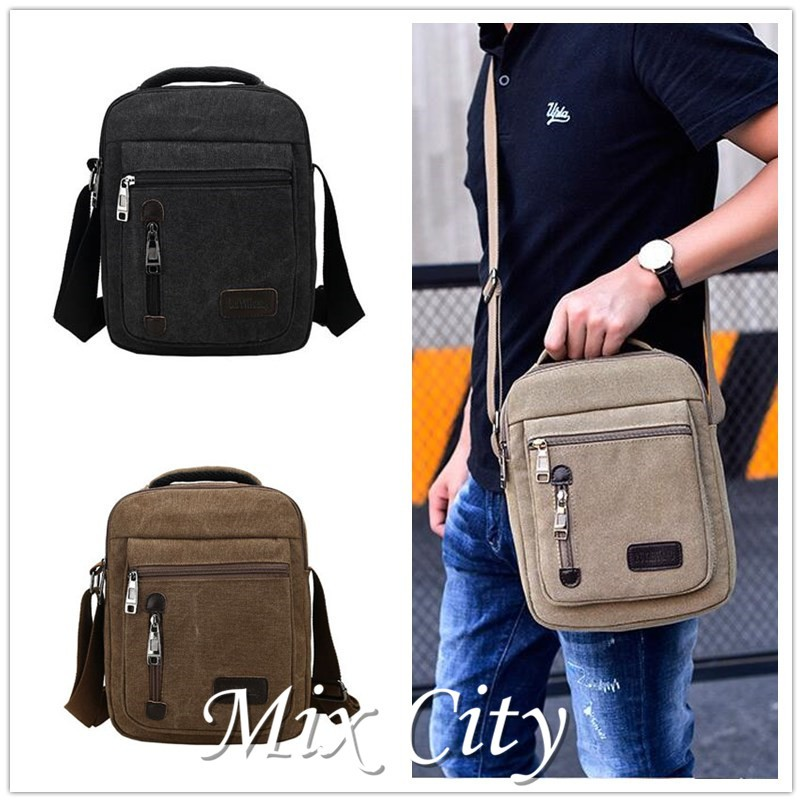 Bridal & Wedding Party Jewelry Good Brand Men Messenger Bag Male Versatile Casual Outdoor Travel Sport Crossbody Bag High Quality Pu Leather Chest Shoulder Bag New Luxuriant In Design