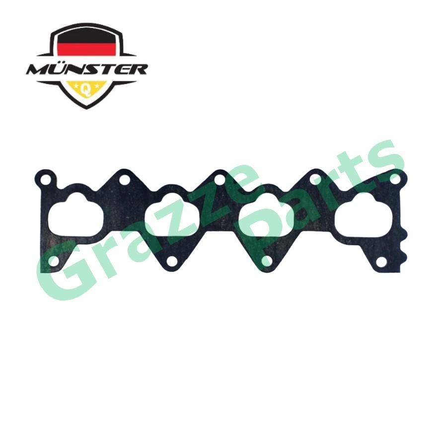 Münster Intake Manifold Gasket 28411-26011 for Hyundai Matrix 1.6