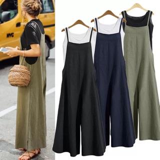 Borong Baju Dan Tudung Online Shop Shopee Malaysia