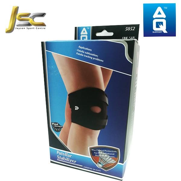 AQ Support Patellar Stabilizer - 5052