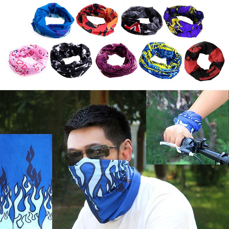 Suining Unisex Space Cat Sunglasses Sense Ice Outdoor Athletic Arm Warmer Long Sleeves Glove