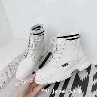 Nike Air 97 Schuhe, Damenschuhe gebraucht kaufen eBay