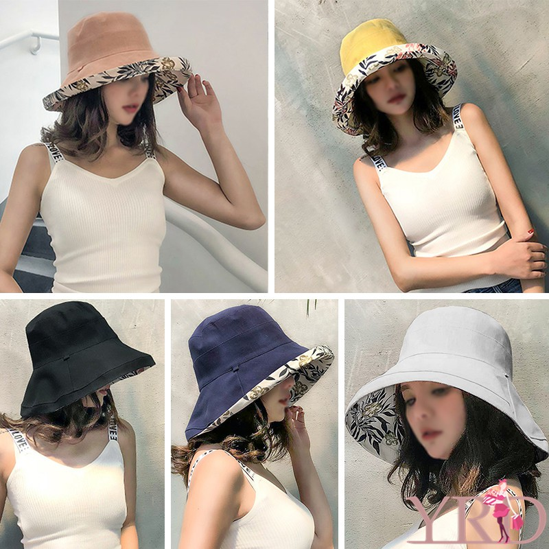 db47eb69bd7dd8 Knit hat female Korean version ins pointed European and American Japanese  tide n | Shopee Malaysia
