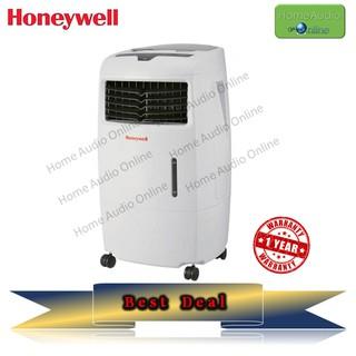 Honeywell 15L Evaporative Air Cooler CL151 | Shopee Malaysia