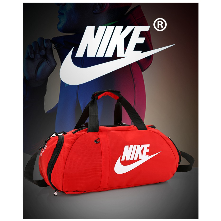 5e021d0a7e84 gym bag - Outdoor   Adventure Online Shopping Sales and Promotions - Sports    Outdoor Sept 2018