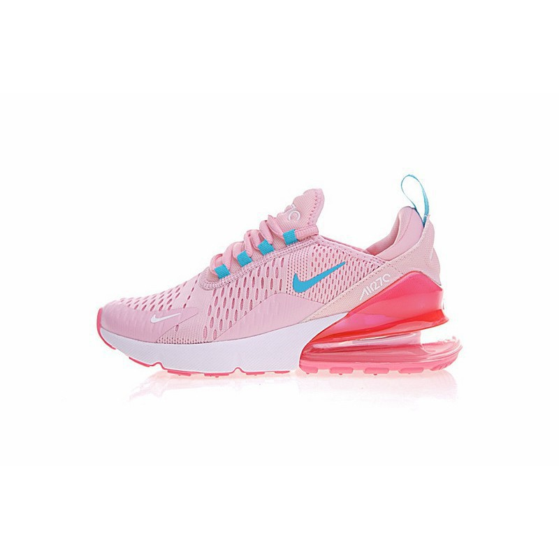 outlet store 47a3f 5d131 New 2019 Nike Women Air Max 270 Sport Running Shoes Sneakers 212