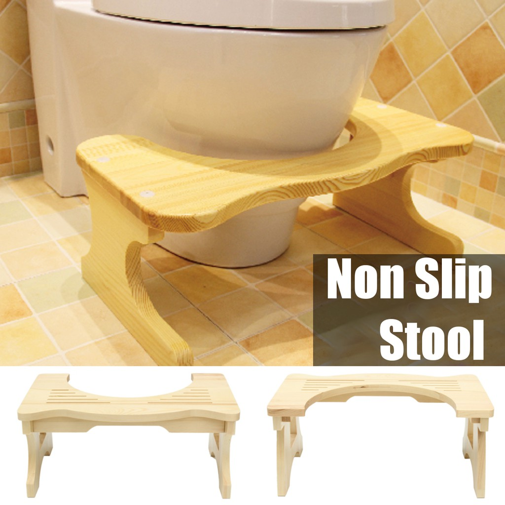 Commode Wheelchair Toilet Shower Seat Potty Bathroom Rolling Chair ...