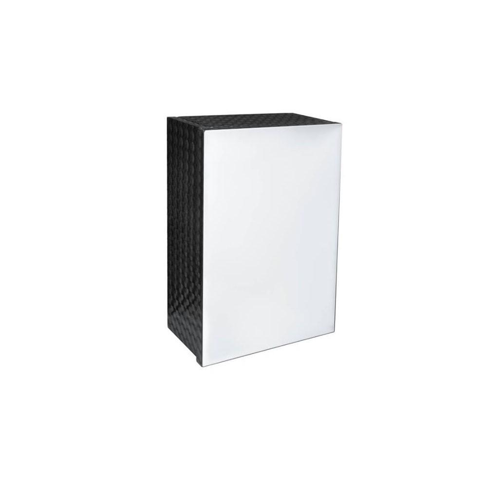 Cabinet With Mirror NDA-SM10