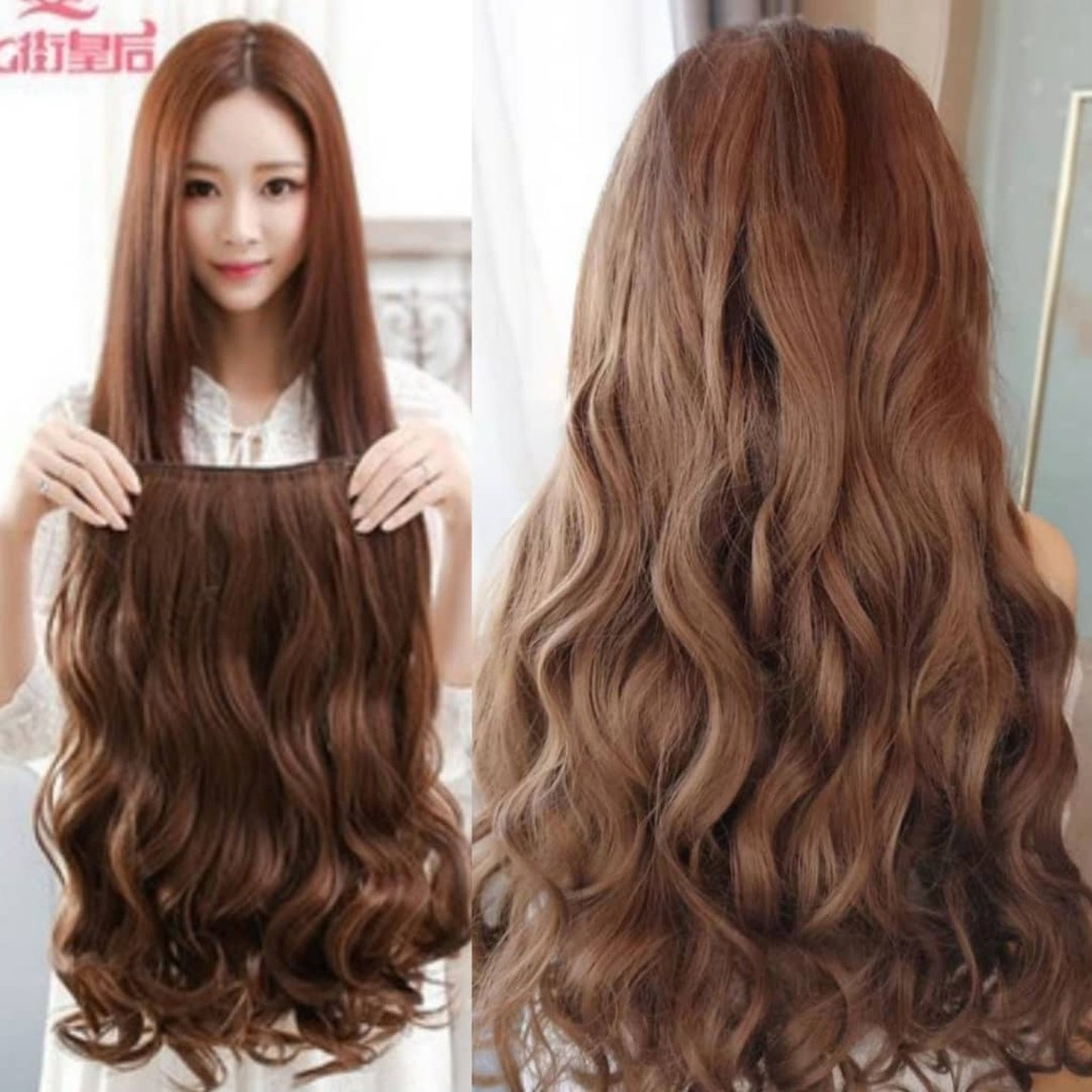 c5c334ff08041 Cheap 8A Sell Crazy Dropship Wholesale Indian Hair in India 12 inch |  Shopee Malaysia