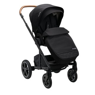 LATEST MODEL 2020🔥Original NUNA Mixx Next Baby Stroller ...