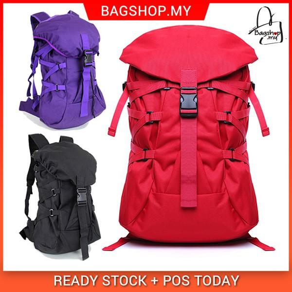 Buy Women s Backpacks Online - Women s Bags   Purses   Shopee Malaysia cce6dbadb7
