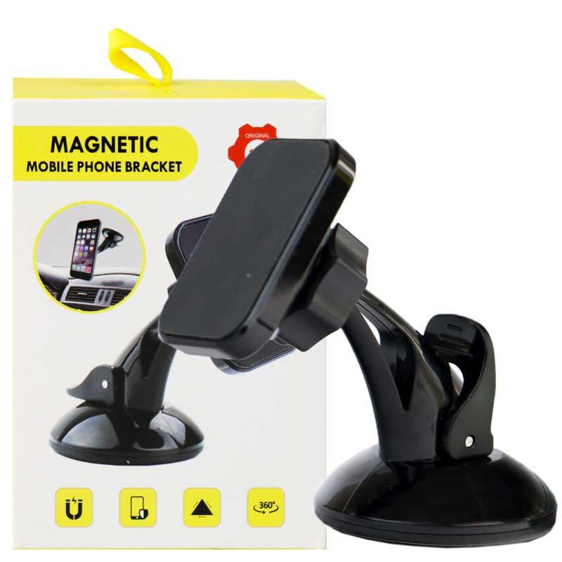 Suport Auto Magnetic Premium
