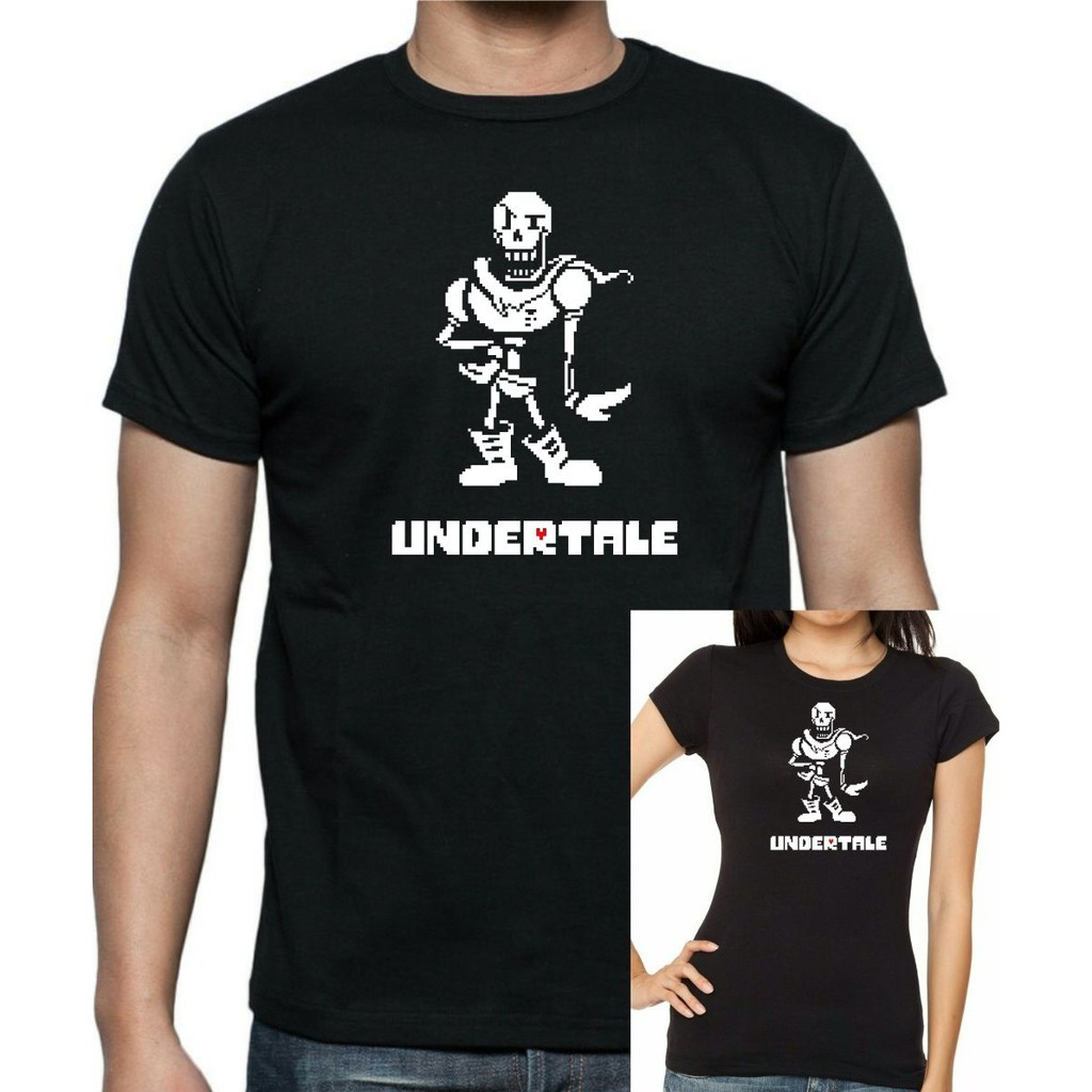 319a063c Undertale Shirts For Sale « Alzheimer's Network of Oregon