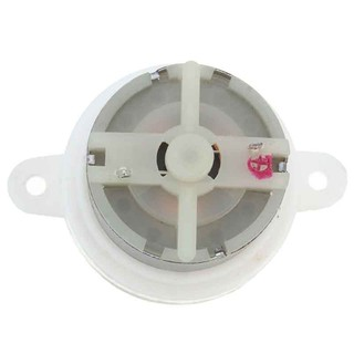 ✨limy✨DC 12V 3 RPM High Torque Cylinder Electric Micro