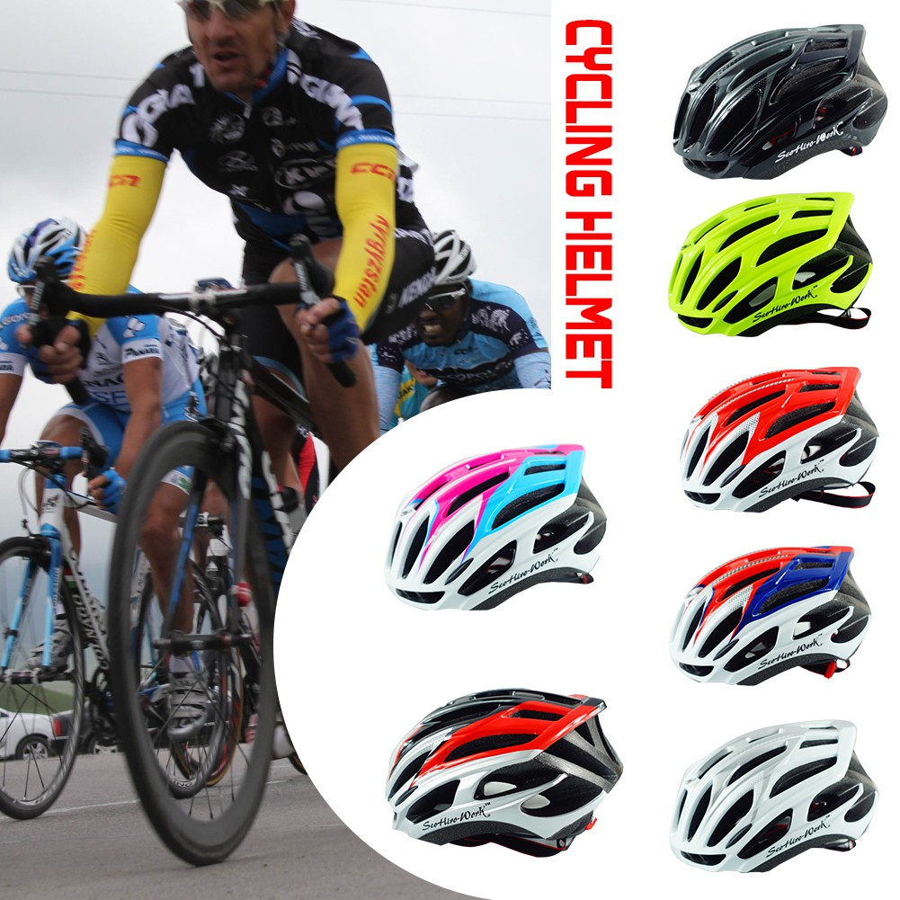 d49e838ed mtb helmet - Prices and Promotions - Sports   Outdoor Feb 2019 ...