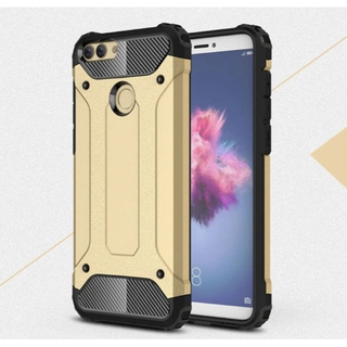 cheap for discount 96256 9c703 Huawei Y9 2019 Nova 3 3i Mate 20 Pro Spigen Phone Case Cover with ...