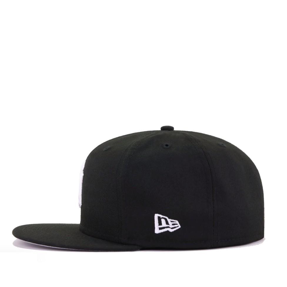 1//6 Scale Baseball Cap Baltimore Orioles