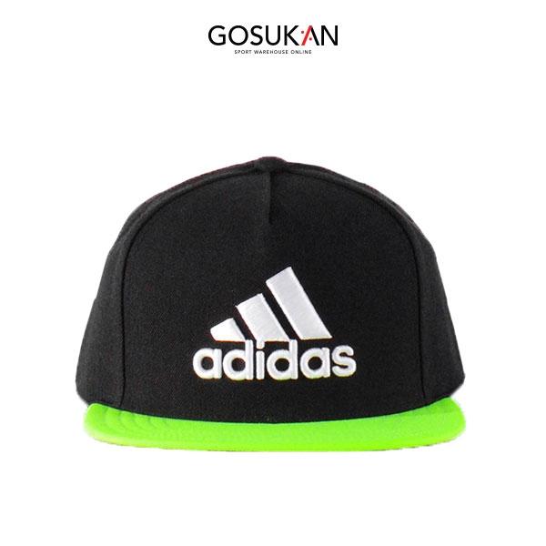 433a26012cd D ROSE 5.0 Snapback Cap Sports (CD2740)  C15.1