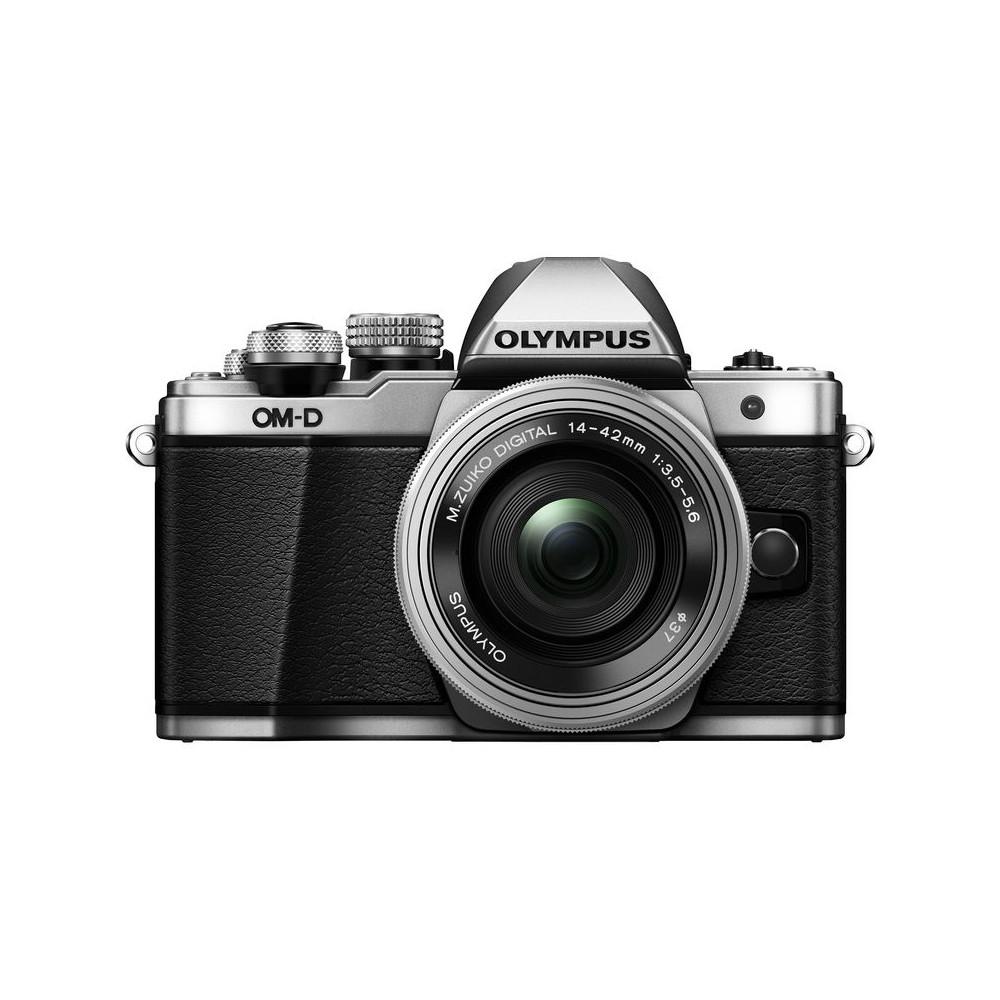 Panasonic Lumix Dmc G7 Digital Mirrorless With 14 42mm And 45 150mm Kit 42 Ii Silver Leica 25mm F Lens Shopee Malaysia