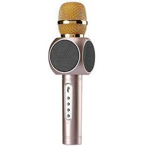 Magic karaoke. 878 model
