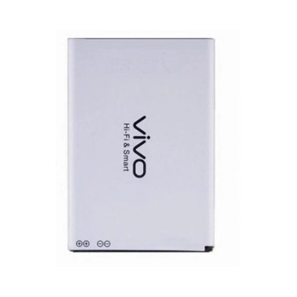 READY STOCK !! VIVO Y28 Y31 Y15 Y22 Y21 Y53 Y27 V3 V3MAX Battery Original  import