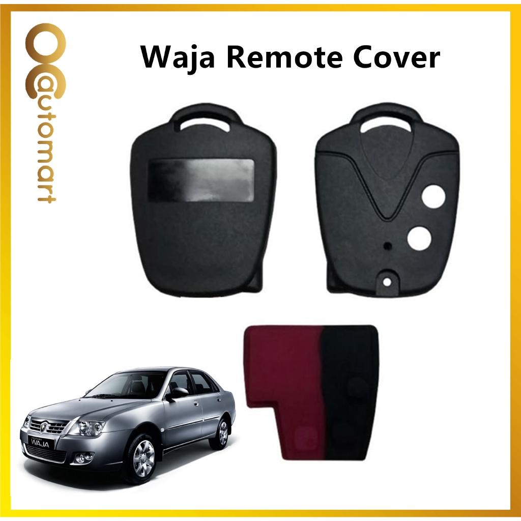 Proton Persona Gen 2 Satria Neo Waja Saga Alarm Remote Shell Case Cover Housing