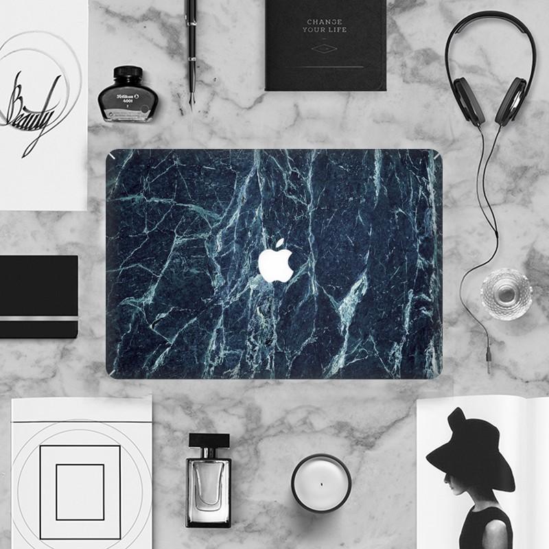 Laptop Accessories Laptop Carbon Fiber Skin Stickers Cover For 2017 Dell Xps 15 9560 9550 Xps9560 Xps9550 15.6 With Fingerprint Identification