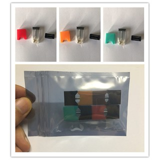 JUUL Pod Ready stock Vaporizer Kit Pocket-Size Cabinet With 4pcs
