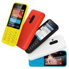 NOKIA  Refurbishment PHONE NOKIA N220