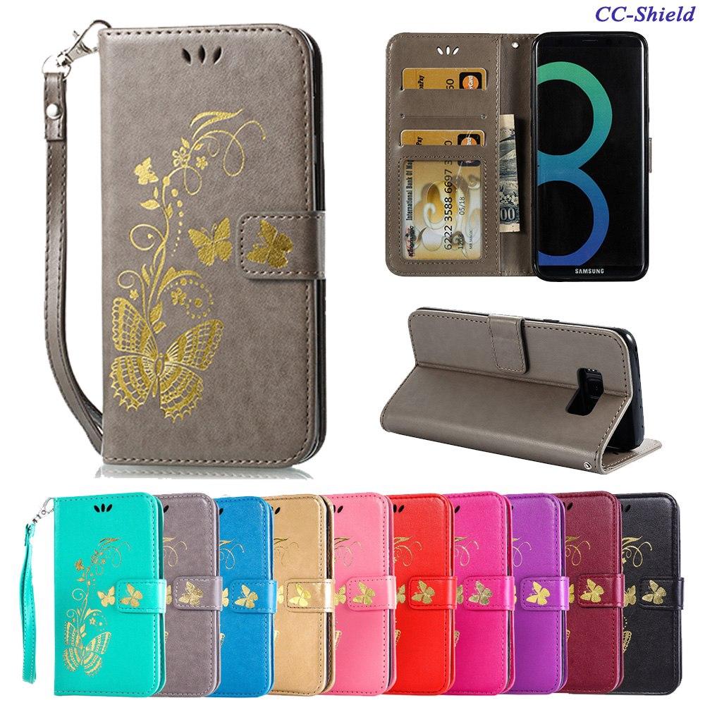 Case for Samsung Galaxy J 2 Pro SM-J250F/DS J2 pro 2018 j250f Flip Leather Cover   Shopee Malaysia