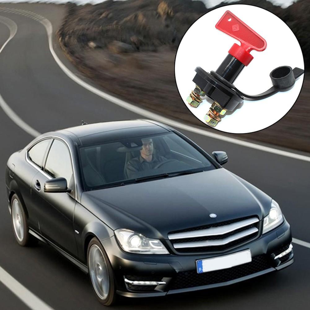 0332209206 Robert Bosch Automotive Miniature Main Current Relay 24v 5 Pin 87a Shopee Malaysia