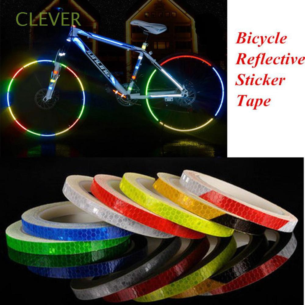 Protective Clear Protector Sticker LE 100cm Bike Cycling Bicycle Frame Anti