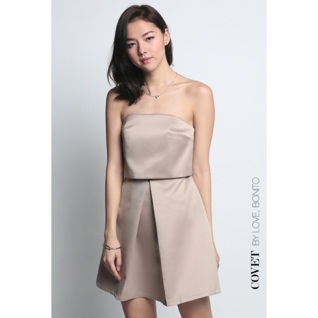 b420e79876 love bonito - Online Shopping Sales and Promotions - Sept 2018 ...