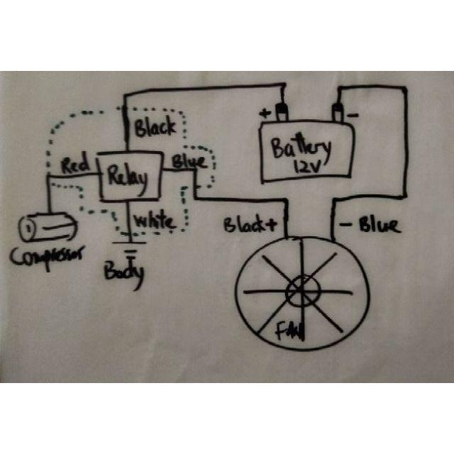 Diagram Aircond System Diagram Kereta Wira 1 3 Manual Full Version Hd Quality 3 Manual Bitcoindiagrams Antonellabevilacqua It