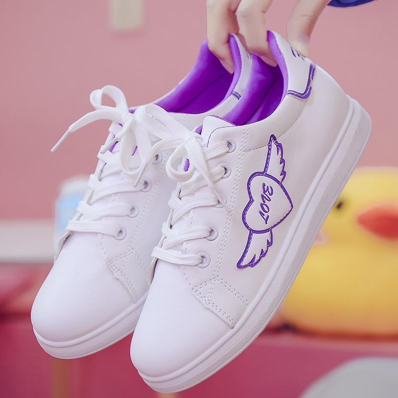 54b6f5bc0e03 Nike Huarache