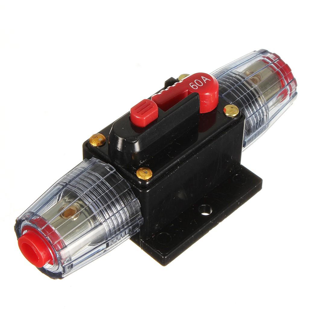 add circuit fuse holder piggyback tap standard car acu holder rh shopee com my