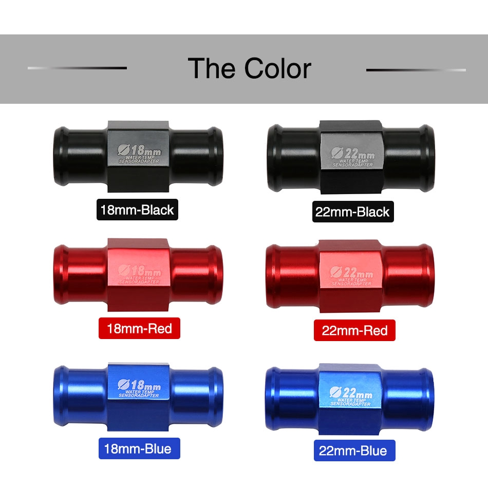 2x H7 Xenon Ampoules 55 W 12 V blanc pour s/'adapter phare Ford S-Max WA6 MPV 2.0 TDCi