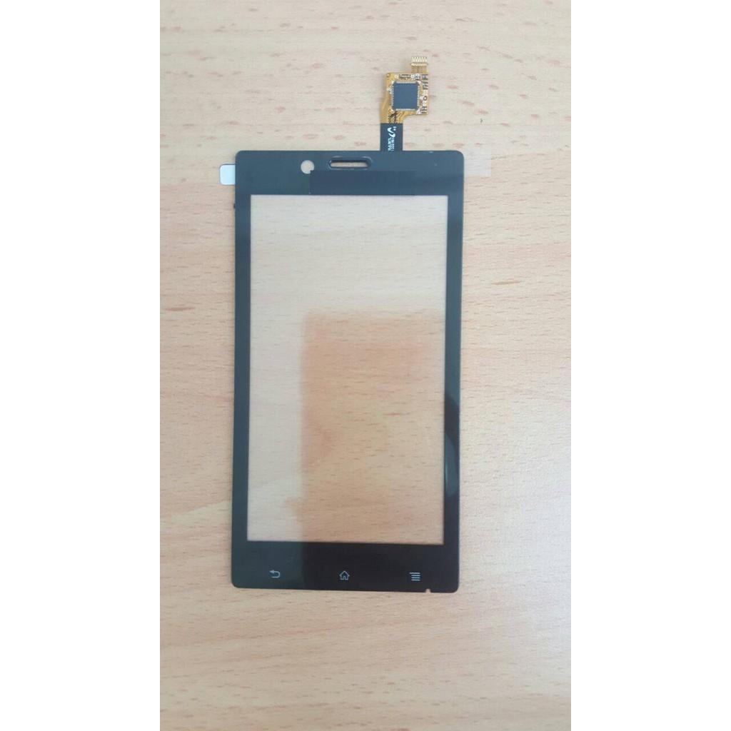 Sony St26 Xperia J Touch Screen Pad Digitizer Glass Miro St23i 4 Gb Shopee Malaysia