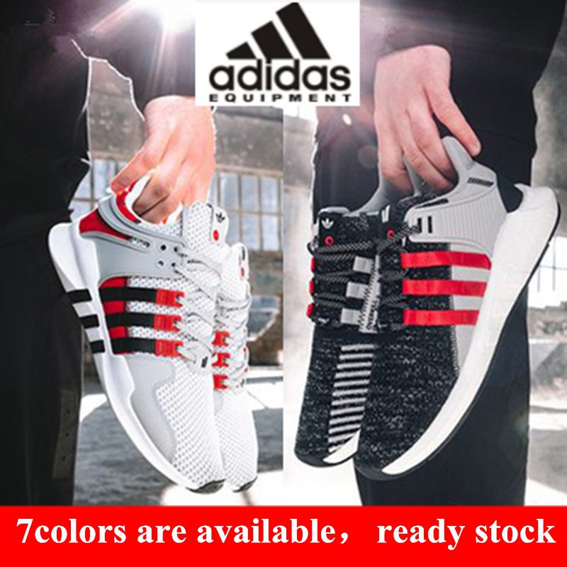 New Season Fashion adidas NMD R2 W Schuhe Frauen pink , Best
