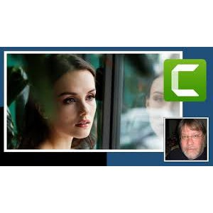 {Video} Udemy -- Camtasia 2018 for Beginners Screencasts and Video Editing [MP4]