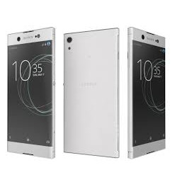 [100% ORI] Sony Xperia XA1 Ultra 4GB+32GB (2nd GOOD CONDITION)