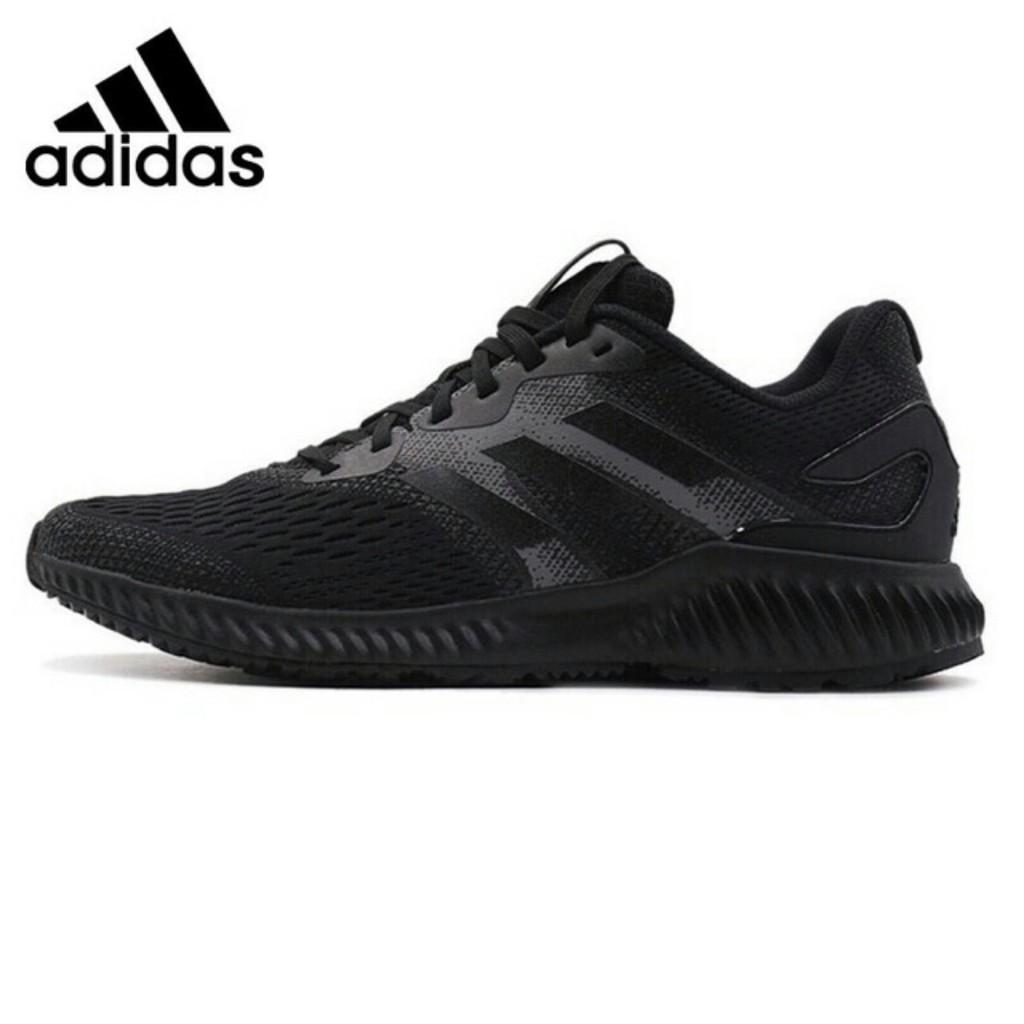 89fc1e495 Adidas aerobounce m Yeezy men shoes breathable leisure running shoes CQ0819