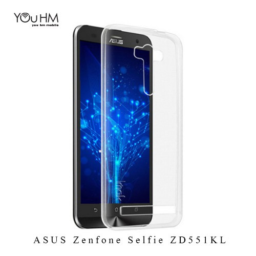 5df4c5523 Samsung Galaxy S8 Premium Soft Anti-Fingerprint Matte Case