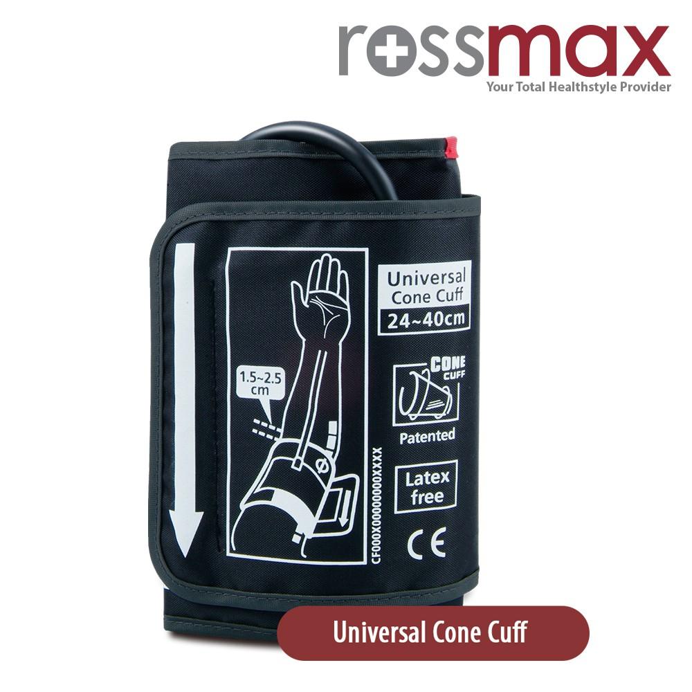 ROSSMAX Cone Cuff - Universal (24cm - 40cm)