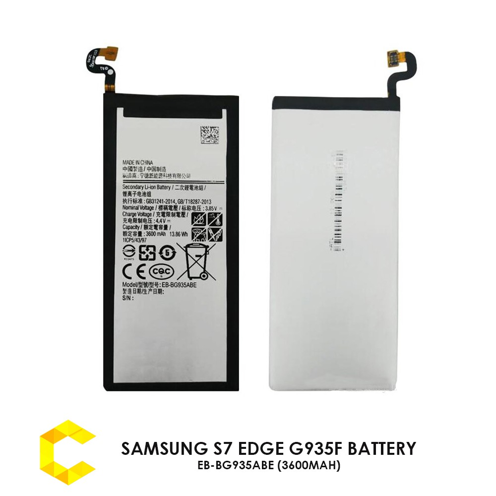 Original Samsung Battery Ab474350bu Ab474350ba Sgh D780 Duos G810 Service Manual Shopee Malaysia